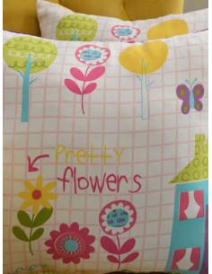 Цветни декоративни възглавнички-1