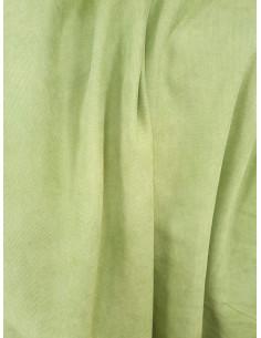 Текстил за плътна завеса в резеда-1