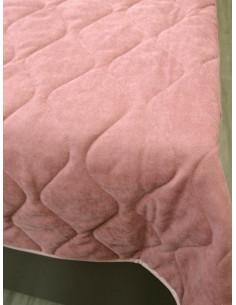 Капитонирано шалте в пелел от рози-1