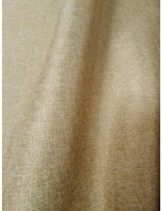 Гумиран блекаут в тютюнев цвят-1