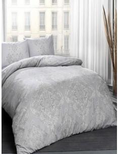 Единичен спален комплект TAC Ranforce Mirabel-1