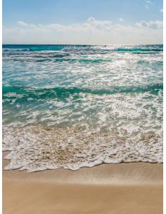 Фототапет Море-1