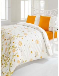 Единичен спален комплект Sunny Issimo-1