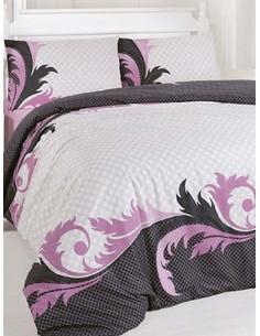Двоен спален комплект Issimo Miranda-1