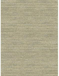 Релефен килим Brighton в сив меланж-1